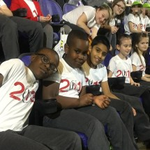 Young Voices Peformance 2018 3