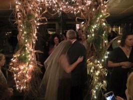 Molly's Wedding