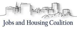 Jobs & Housing Logo
