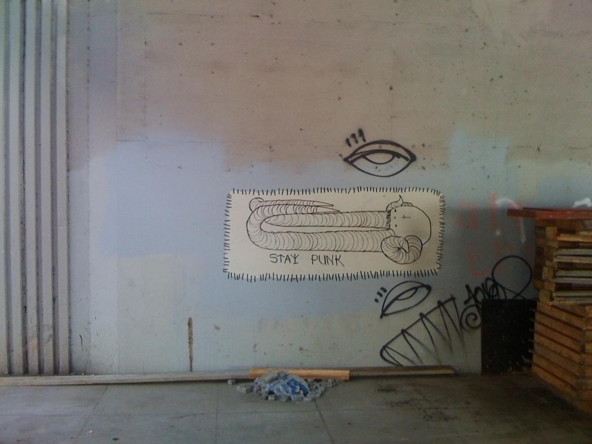 oaktownart_20091022_1