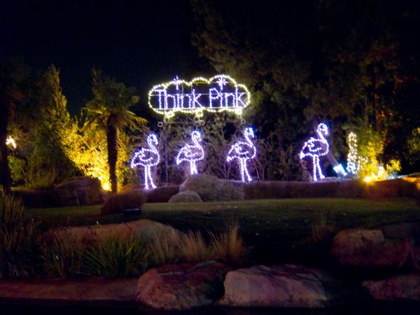 oakland zoo, zoolights
