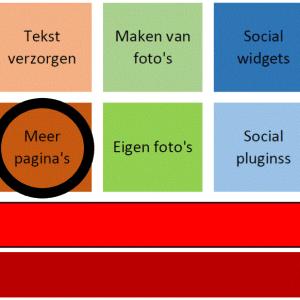 Blok-03-Extra_paginas