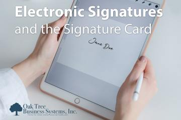 2017-03-28-electronic-signatures-and-the-signature-card.jpg