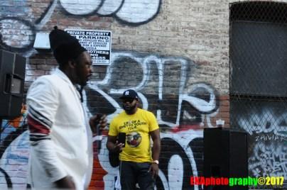 Oaktown Reggae Festival 2017 151