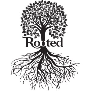 Rooted (Youth Group