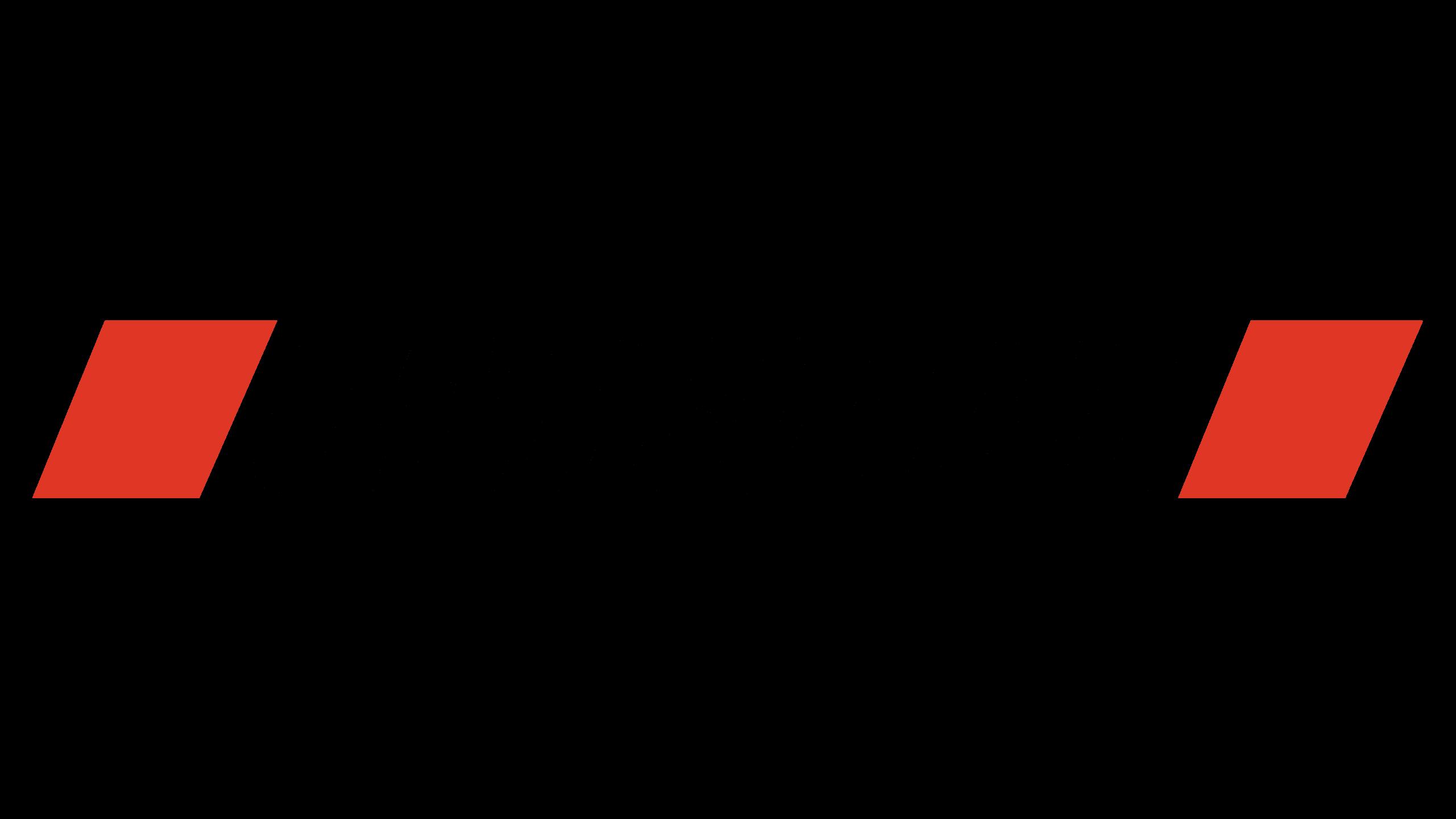 Uniroyal Logo