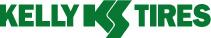 Kelly Tires Logo