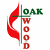 Favicon Oakwood United Methodist Church, Lubbock Texas