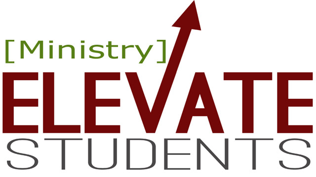 Elevate Students | Ministry, Leadership, Academics | Atkins Middle School and Oakwood United Methodist Church, Lubbock Texas