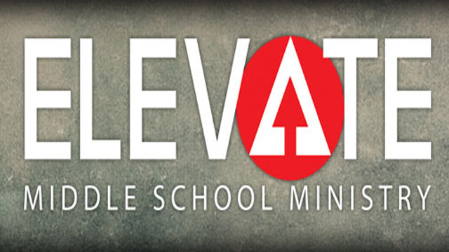 Elevate Students | Ministry, Leadership, Academics