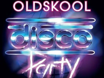 Old Skool Disco