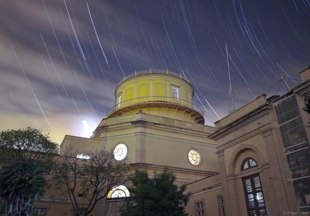 Risultati immagini per lisboa observatorio astronomico