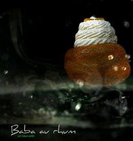 Baba-au-Rhum (1)