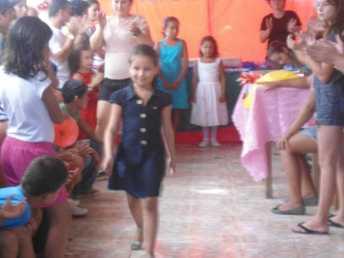 natal solidario10