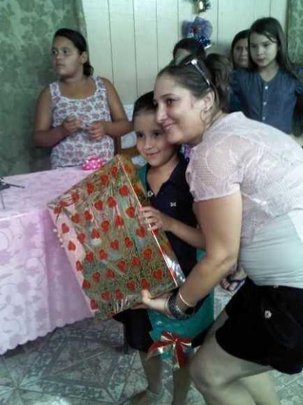 natal solidario14
