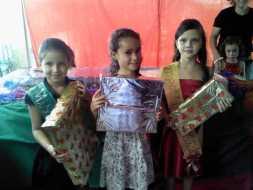natal solidario15
