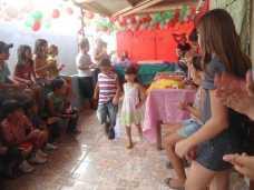 natal solidario3