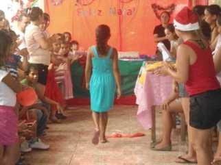 natal solidario8