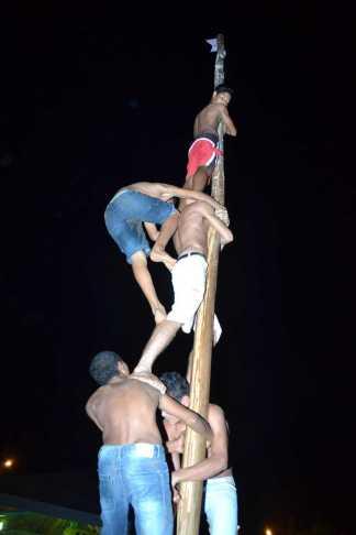 Arraial 2ª nite fotos Wesley Cardoso em 29 de junho (19)