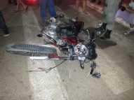 002mauricio_ladrao de moto