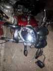 003mauricio_ladrao de moto