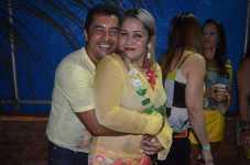 06_Baile do hawai_2013