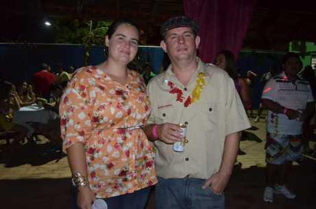 11_Baile do hawai_2013