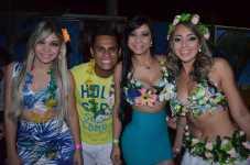 34_Baile do hawai_2013