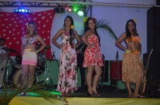 36_Baile do hawai_2013