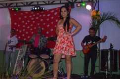 38_Baile do hawai_2013