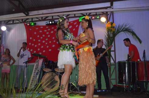 52_Baile do hawai_2013