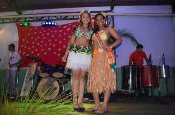 54_Baile do hawai_2013