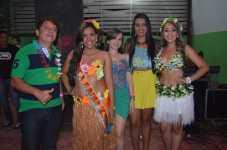 56_Baile do hawai_2013