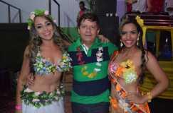 59_Baile do hawai_2013