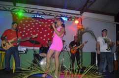 69_Baile do hawai_2013