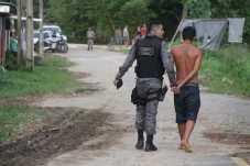 60_detencao_traficante