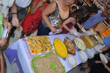 aquiEncerramento do curso de auxiliar de cozinha fotos Ana Freitas em 10-01-2 (101)