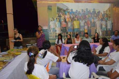 aquiEncerramento do curso de auxiliar de cozinha fotos Ana Freitas em 10-01-2 (17)