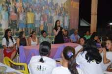 aquiEncerramento do curso de auxiliar de cozinha fotos Ana Freitas em 10-01-2 (30)