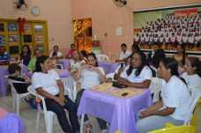 aquiEncerramento do curso de auxiliar de cozinha fotos Ana Freitas em 10-01-2 (49)