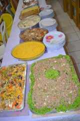 aquiEncerramento do curso de auxiliar de cozinha fotos Ana Freitas em 10-01-2 (87)