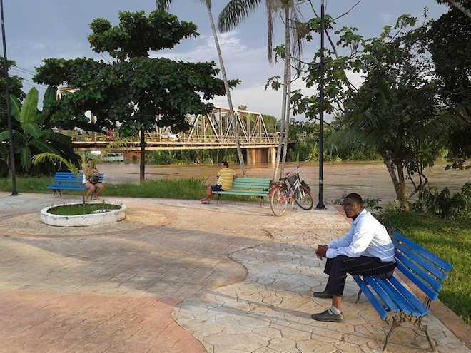 Rio Acre 04
