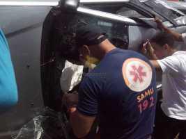 acidente camionete nova-19