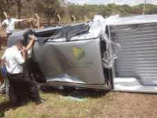 acidente camionete nova-3