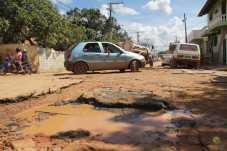 BRASILEIA APOS ENCHENTE-105