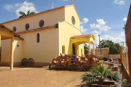 BRASILEIA APOS ENCHENTE-113