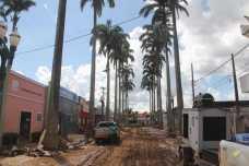 BRASILEIA APOS ENCHENTE-123