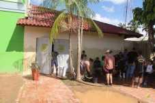 BRASILEIA APOS ENCHENTE-193