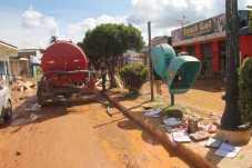 BRASILEIA APOS ENCHENTE-214