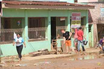 BRASILEIA APOS ENCHENTE-249